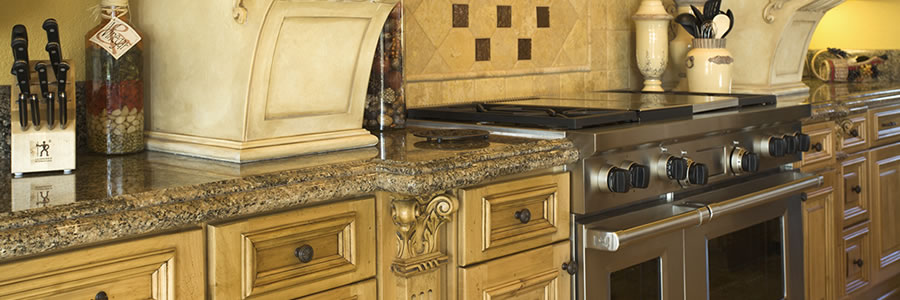 California Kitchen Creations – Ventura, Ca Kitchen, Bath & General